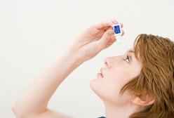 怀孕期间用眼疲劳怎么办?孕妇眼睛疲劳可以滴眼药水吗