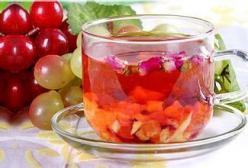 孕妇夏天喝什么茶好?适合孕妇夏季喝的茶有哪些?