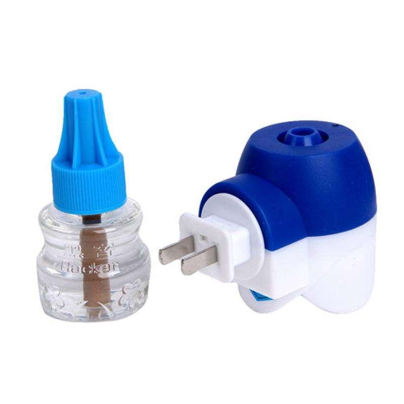 孕妇可以用电热蚊香液吗?电蚊香液对胎儿有害吗