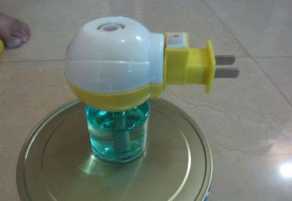 坐月子房间可以用电蚊香液吗?产妇用电蚊香好不好
