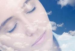 孕妇时常做噩梦?怀孕期间经常在梦里梦见鬼是什么意思
