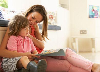带孩子去人特别多的地方应注意什么