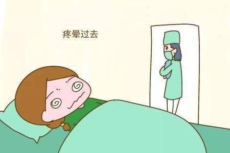 剖腹产时产妇都需要镇痛棒吗?麻醉棒的副作用大不大
