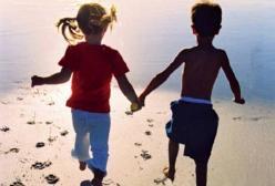 父母如何培养一个有责任感、有担当的男孩