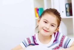 如何培养女孩的气质和修养?
