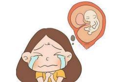 准妈妈如何克服生产前的恐惧?