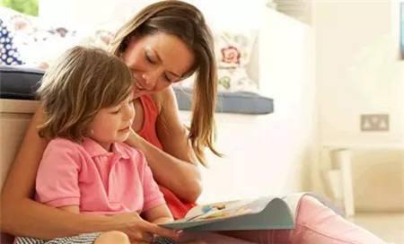 孩子在家不愿意谈学校的事情!如何鼓励孩子与爸爸妈妈交流