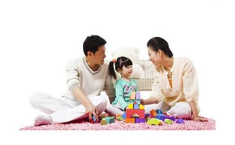 与孩子沟通时 您会随意打断孩子说话吗?