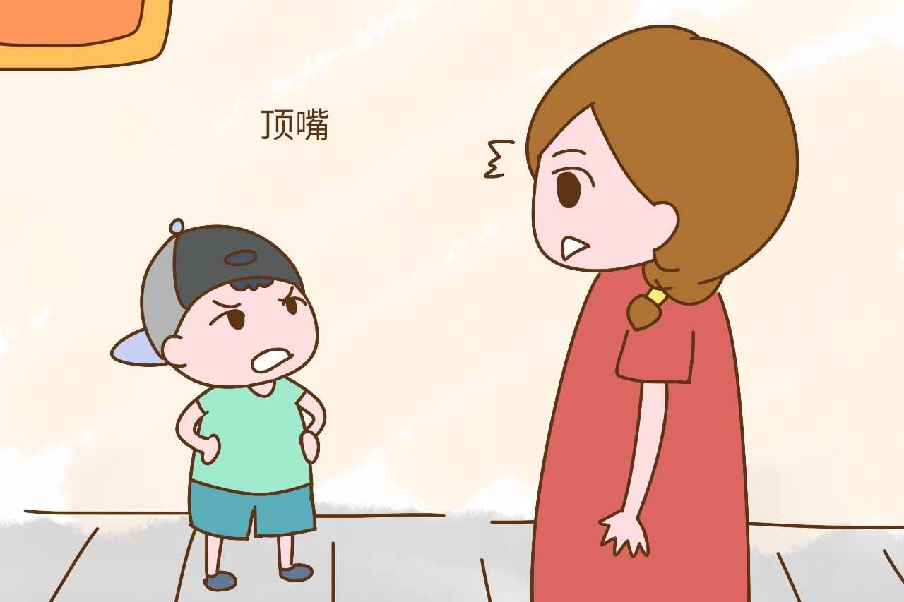 孩子能与家长争辩吗? 如果深究起来的话,孩子与家长争辩不仅是可以的,被认可的,而且还对孩子的成长是一件非常有意义的事情。所谓的争辩,指的是争论、辩论,中国的子女大多畏于家长的压力,不敢与之争辩,要么言听计从,要么左耳听右耳冒,并不会主动的与家长就某件事情进行辩论。