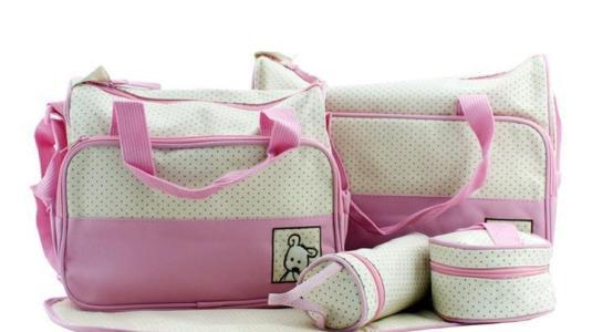 孕妇进产房前需要带什么物品?别忘记准备哪些物品