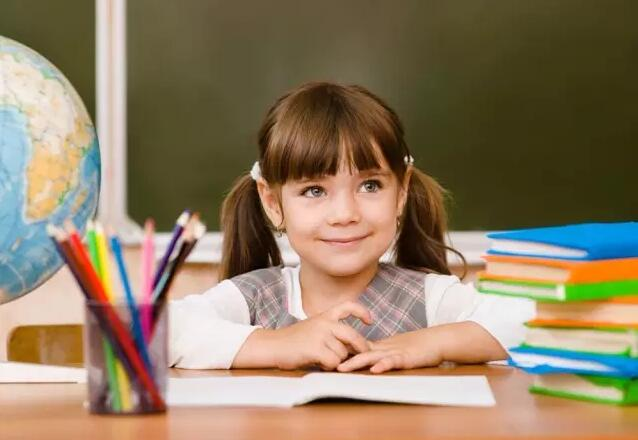 孩子回家不愿意做作业怎么办?