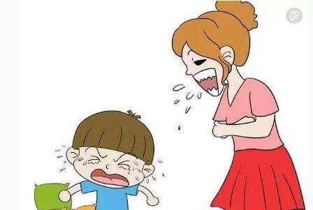 5-6岁的小孩子脾气大正常吗?家长如何应对