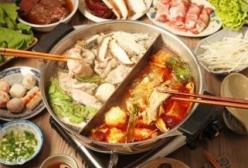 孕妇冬天想吃火锅怎么办?怀孕吃火锅对胎儿有好处吗