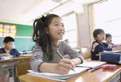 孩子上小学!家长应该如何鼓励孩子的学习?