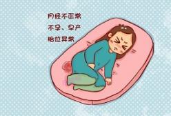 纵隔子宫怀孕了能要吗?纵隔子宫对胎儿发育有影响吗
