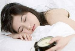 怀孕之后瞌睡虫找上门?孕期犯困怎么办