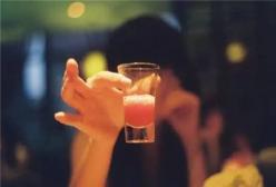 产后多久可以喝酒?产后喝酒要注意什么
