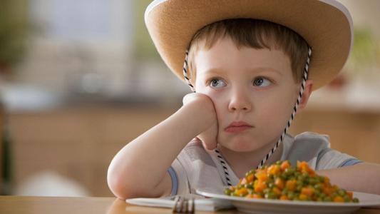 5-6岁孩子太瘦怎么办?怎样才能让孩子胖一些