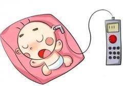 新生儿听力筛查怎么做?新生儿听力障碍怎么办