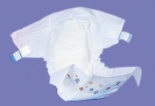 如何选择宝宝尿布?清洗尿布技巧