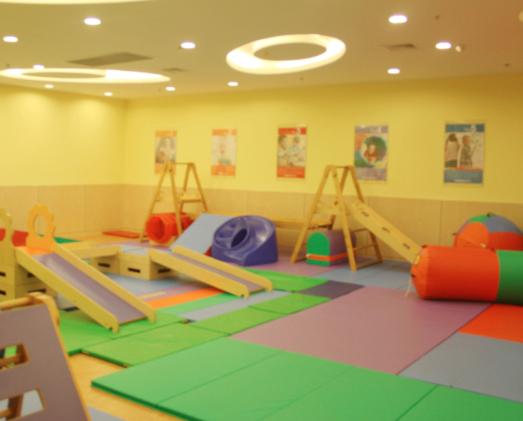 什么是空间智能?怎样开发孩子的空间视觉智能?