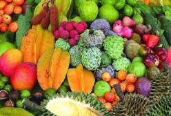 给宝宝吃水果辅食的讲究!下列水果给宝宝吃要慎重