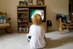血腥暴力动画片对孩子们的危害及应对方法