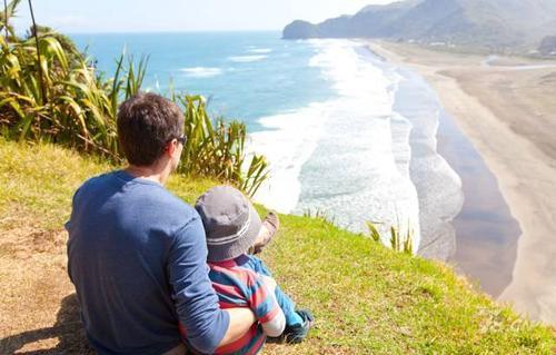 带宝宝出去旅行需要带的用品有哪些?
