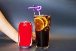 让孩子爱上喝水,远离饮料!如何让孩子少喝饮料