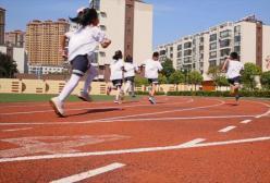 后天运动可让孩子长高!哪些运动项目有助于孩子长高?