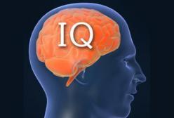 孩子的IQ取决于什么?胎教对智商有影响吗