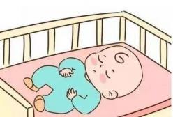 宝宝入睡困难?一套科学的婴儿睡眠指南