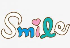 怎样让宝宝天天笑口常开?经常看到宝宝的微笑
