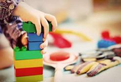 """孩子争执如何处理?5种方法教会孩子""""争""""与""""让"""""""