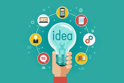 家长怎样才能让孩子有创新能力?