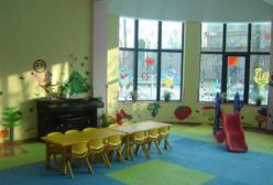 是否要让孩子上全托幼儿园?不要轻易送孩子去全托