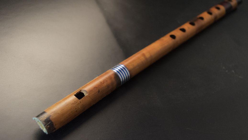 孩子学习乐器时,家长应该是如何做陪练?