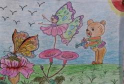 家长如何发现孩子的艺术天赋?